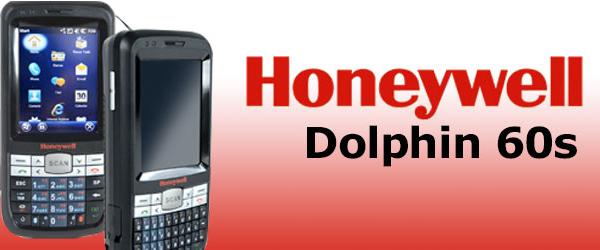 Honeywell 60S
