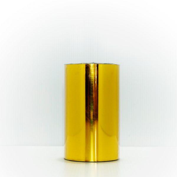 Ribbon Premium Wax 110x300
