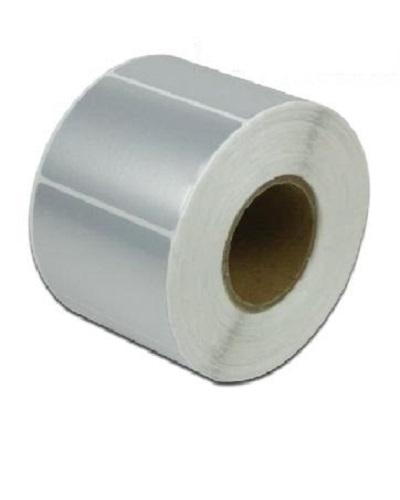 Sticker Foil
