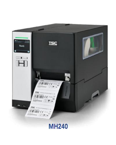 TSC MH240