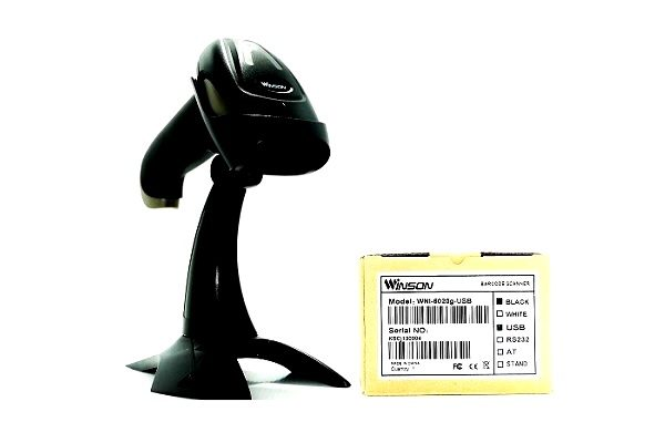 WINSON WNI-6020